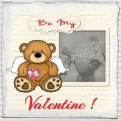 Valentine_s_day_template-001_medium