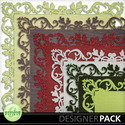 Web_image_-_glittered_paper_mats_small
