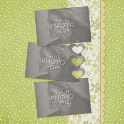 Dool_photobook-001