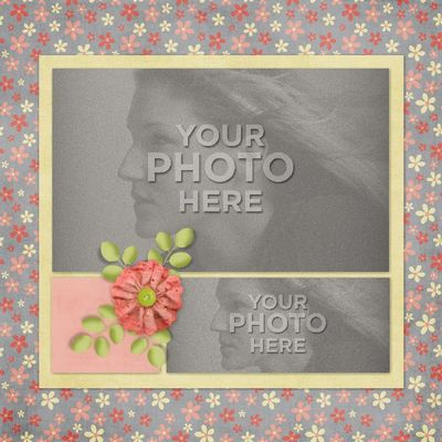 Dool_photobook-003