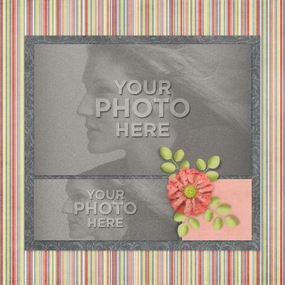 Dool_photobook-004