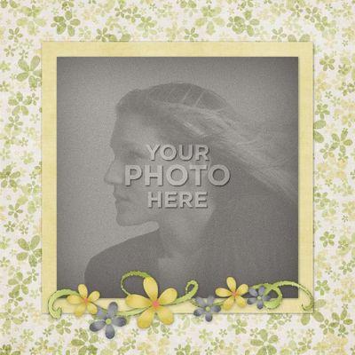 Dool_photobook-005