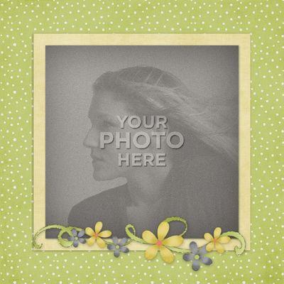 Dool_photobook-006