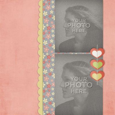 Dool_photobook-012