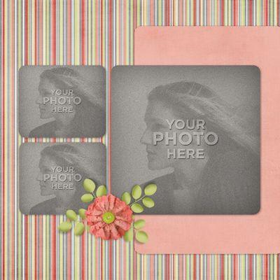 Dool_photobook-013