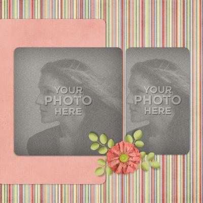 Dool_photobook-014