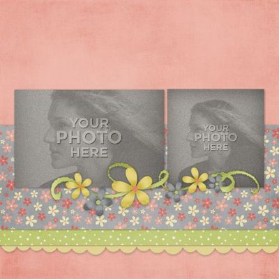 Dool_photobook-015
