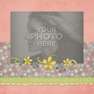 Dool_photobook-016