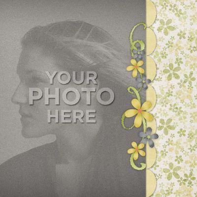 Dool_photobook-017