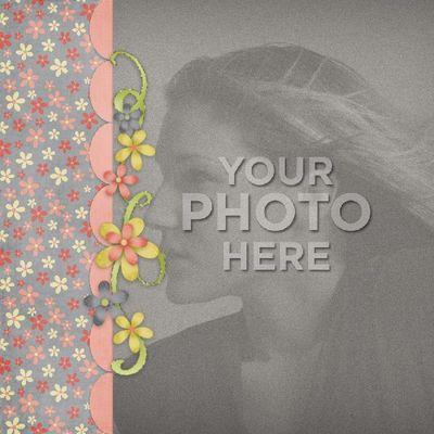 Dool_photobook-018