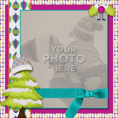 Merry_bright_photobook-001
