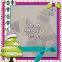 Merry_bright_photobook-001_small