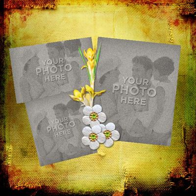 Perfect_moments_photobook-018
