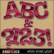 Magsgfx_whoo-loves-u_alpha_medium
