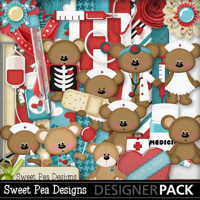 Get_well_bears_kit