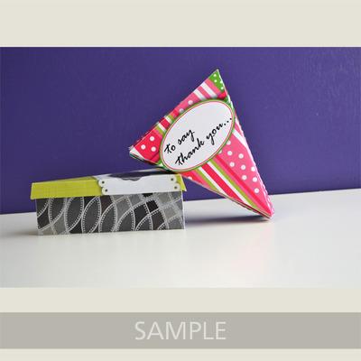 Just-us-pie-sample1