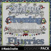 Flakey_friends_titles_medium