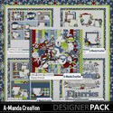 Flakey_friends_bundle_1_small