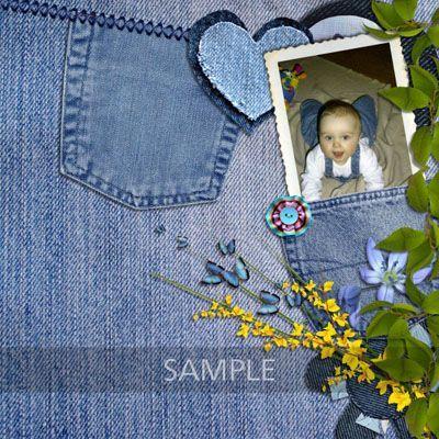 Denin-style-2e606c9g