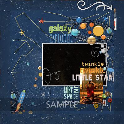 Tm_galactic-geek-20