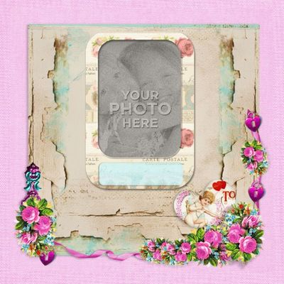 I_still_love_you_template-003