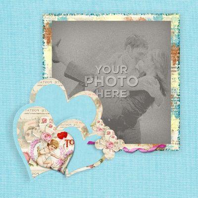 I_still_love_you_photobook-004