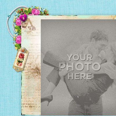 I_still_love_you_photobook-005