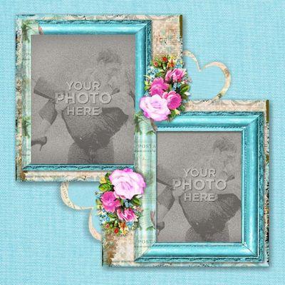 I_still_love_you_photobook-008