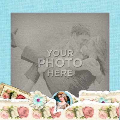 I_still_love_you_photobook-009
