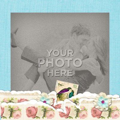 I_still_love_you_photobook-010