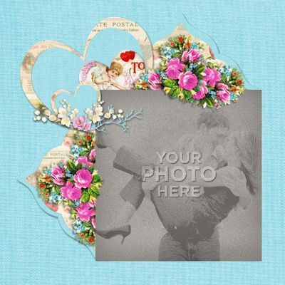 I_still_love_you_photobook-013