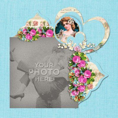 I_still_love_you_photobook-014
