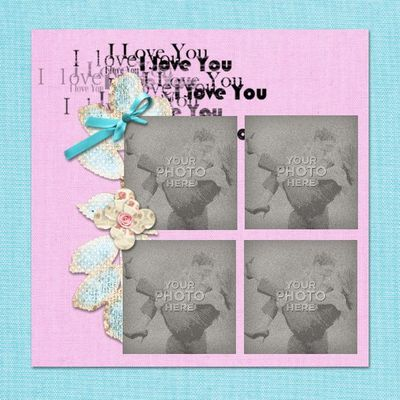 I_still_love_you_photobook-016