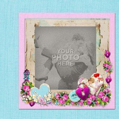 I_still_love_you_photobook-017