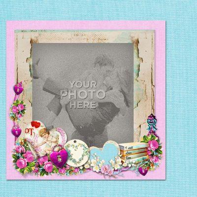 I_still_love_you_photobook-018