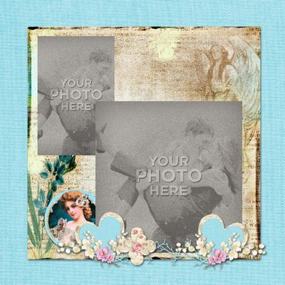 I_still_love_you_photobook-019