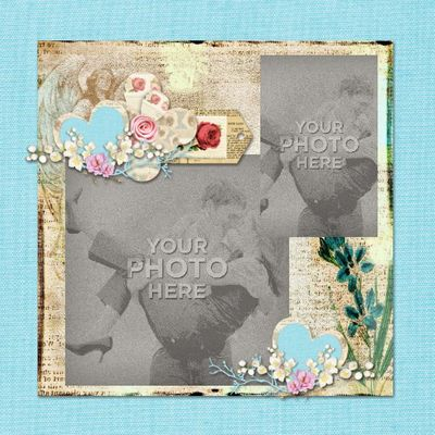 I_still_love_you_photobook-020