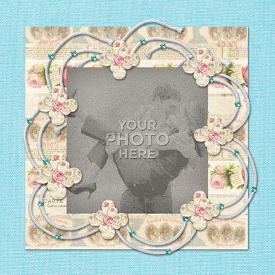 I_still_love_you_photobook-021