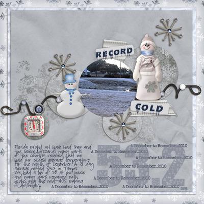 Peaceful_winter_6