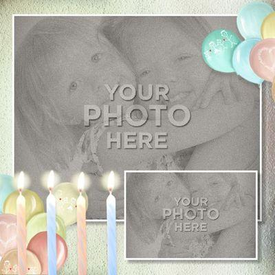 12x12_happybday_book-002