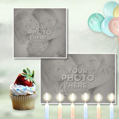 12x12_happybday_book-003