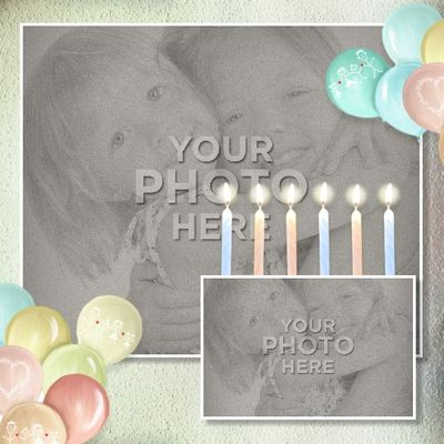12x12_happybday_book-013