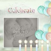 12x12_happybday_t4-001_medium