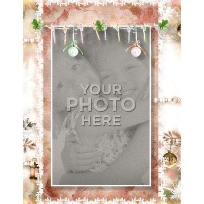 11x8_girlschristmas_book-002