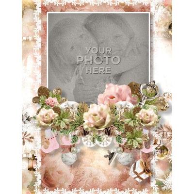 11x8_girlschristmas_book-013