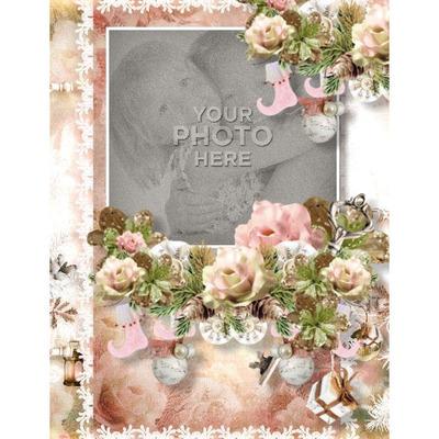 11x8_girlschristmas_book-014