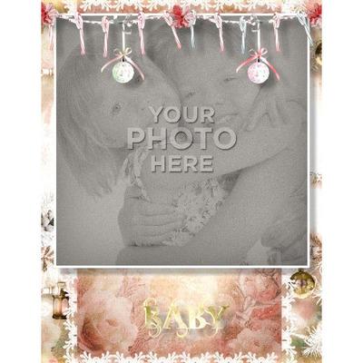 11x8_girlschristmas_book-017