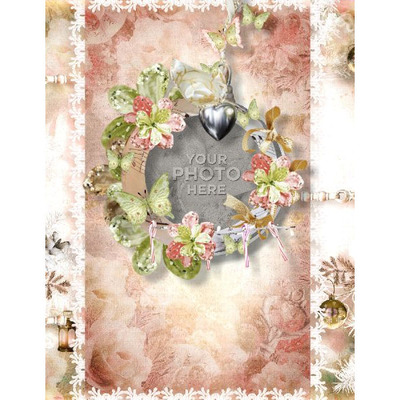 11x8_girlschristmas_book-018
