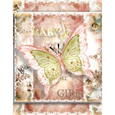 11x8_girlschristmas_book-020