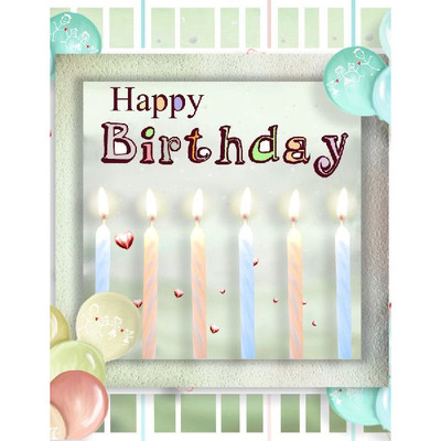 11x8_happy_birthday_book-001